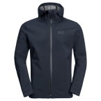 Jack Wolfskin JWP SHELL M (night blue)