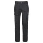 Jack Wolfskin LAKESIDE PANTS M (phantom)