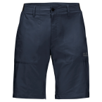 Jack Wolfskin TANAMI SHORT M (night blue)