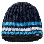 Jack Wolfskin WINDY HARBOR CAP (night blue)