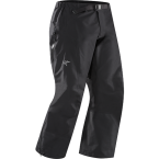 Arc`teryx ZETA LT PANT MEN (black)