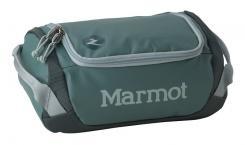 Marmot MINI HAULER 5L (Dark Mineral Dark Zinc) 493ea2bfd8