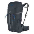 Salewa SUMMIT 24 Rucksack (carbon)