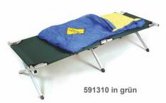 Relags Travelchair 'Campbed'