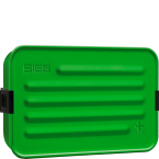 Sigg METAL BOX PLUS (green)