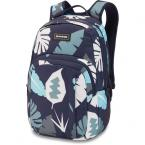 Dakine CAMPUS M 25L (abstract palm)