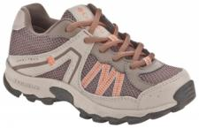 Columbia YOUTH SWITCHBACK 2 OMNI-TECH (Bungee Cord, Moon Rock)