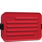 Sigg METAL BOX PLUS (red)
