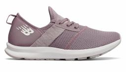 New Balance WXNRGHP1 TRAINING NERGIZE Ws (cashmere)