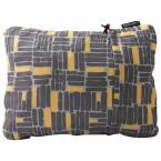 Thermarest COMPRESSIBLE PILLOW S (mosaic)