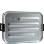 Sigg METAL BOX PLUS (alu)