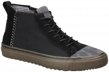 Sorel BERLIN CHUKKA (black)